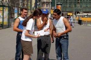 Hungary_ethnicity