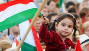 Hungary_population