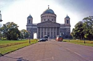Hungary_religion