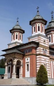 Romania_religion