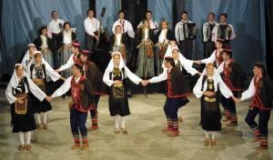 bosnia_ethnicity