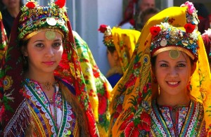 bulgaria_ethnicity