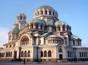 bulgaria_religion