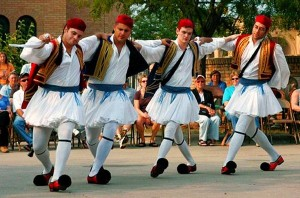 greece_ethnicity