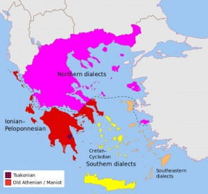 greece_language