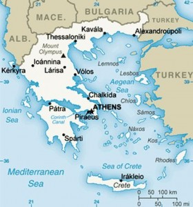 greece_map_