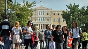 greece_population