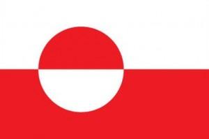 greenland_flag