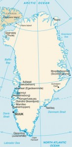greenland_map_