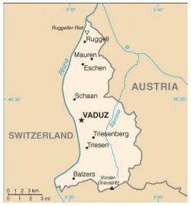liechtenstein_map_