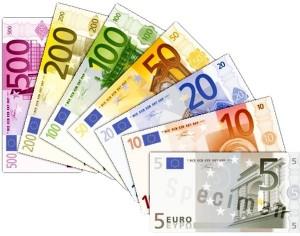 luxembourg_economy