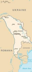 moldova_map_