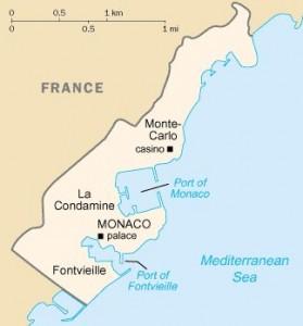 monaco_map_
