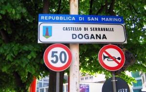 san_marino_dogana