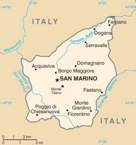 san_marino_map_