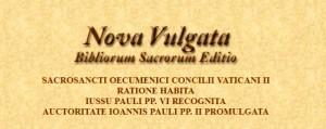 vatican_language