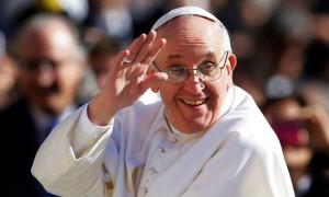 vatican_pope_francis