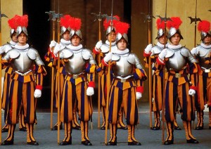 vatican_swiss_guard