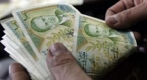 Syria_economy