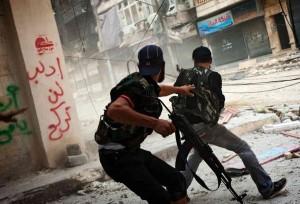 syria_war