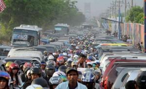 Indonesia_economy