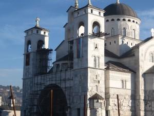 Montenegro_religion