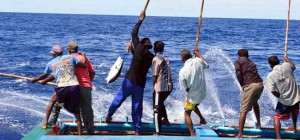 maldives_economy