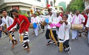 maldives_ethnicity