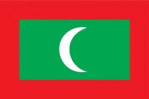 maldives_flag