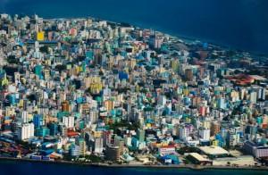 maldives_male