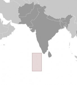 maldives_map