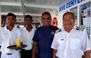 maldives_population