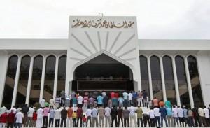 maldives_religion