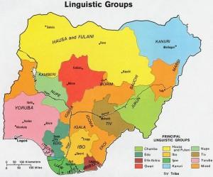 nigeria_languages