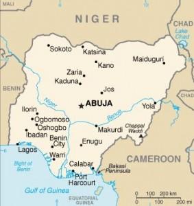 nigeria_map_