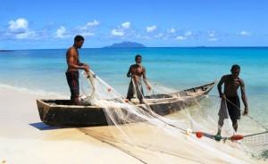 seychelles_economy