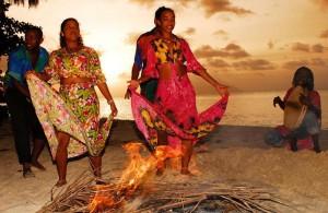 seychelles_ethnicity