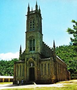 seychelles_religion