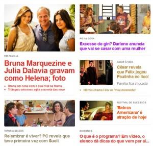 brazil_language