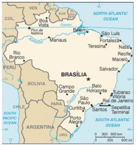 brazil_map_